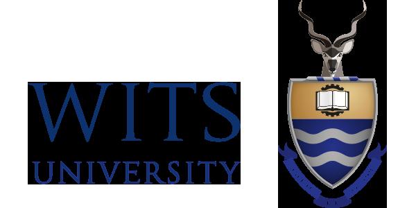 Wits-logo-colour-left-600x300
